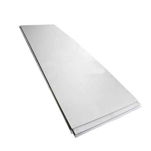 Steel Sheets/Plates Manufacturers, Suppliers, Distributors