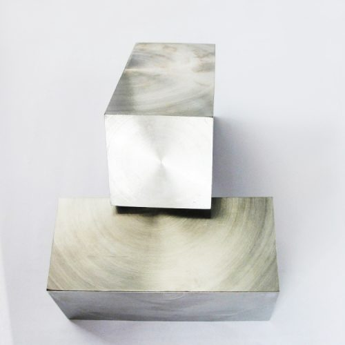 Titanium Blocks Manufacturers, Suppliers, Wholesalers