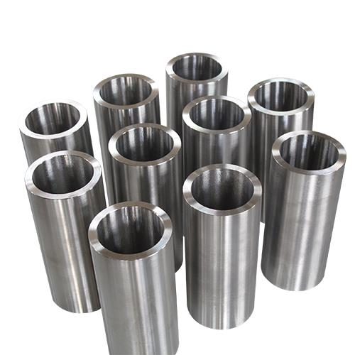 Titanium Rings, Forgings, Round Hoolow Bars, Ti Discs Manufacturers, Suppliers, Factory