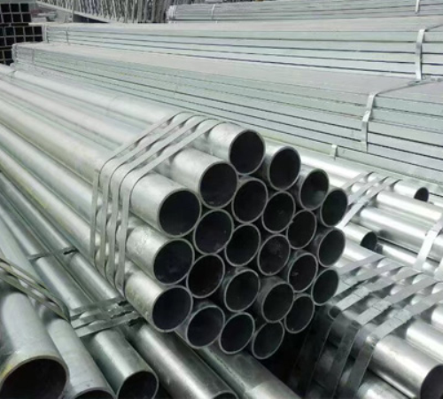 Steel Pipe & Fittings Manufacturers  Top Scrap & Surplus Steel Buyer