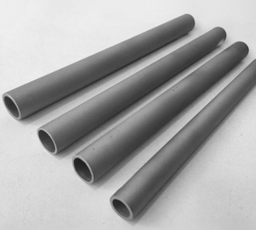 Stainless Steel Pipes & Tubes Manufacturers, Suppliers, Factory