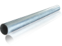 Galvanised Steel Pipes Tubes Manufacturers, Suppliers Factory