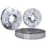 Stainless Steel Flanges, Mild Steel Flanges, Carbon Steel Flanges Manufacturers, Suppliers, Factory