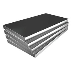 Stainless Steel Sheets & Plates Manufacturers, Suppliers, Exporters