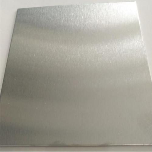 No. Finish Matte Finish Stainless Steel Coils & Strips Manufacturers, Suppliers