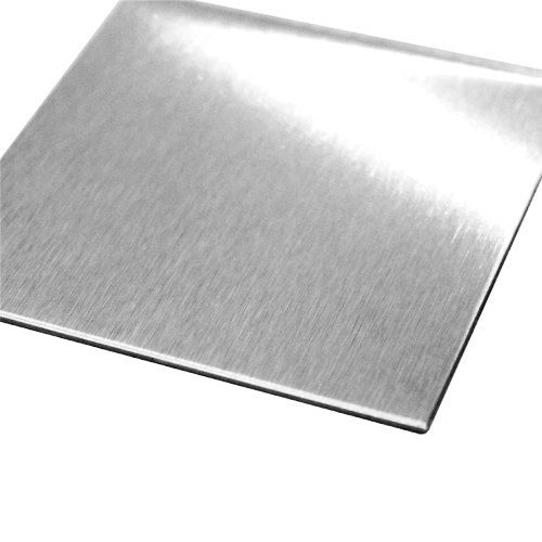 No.4 Finish Stainless Steel Sheets Manufacturers, Suppliers, Exporters