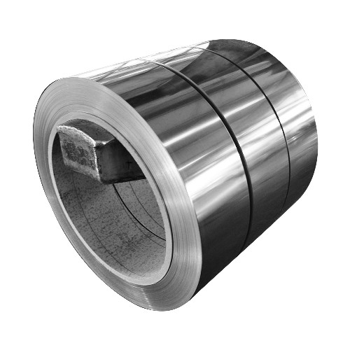 Stainless Steel BA Finish Strips Manufacturers, Suppliers, Exporters