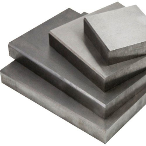 Stainless Steel Plate Cutting Blocks Suppliers, Manufacturers, Exporters