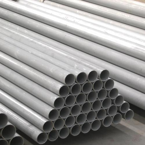 Stainless Steel Seamless Pipes & Tubes Manufacturers, Suppliers, Distributors