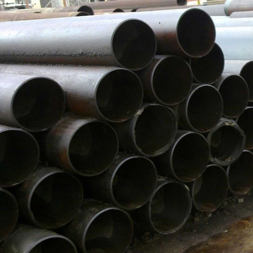 ASTM A213 T5 Seamless Pipes & Tubes