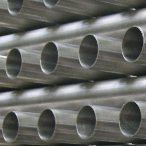 ASTM A269 TP317 Seamless Pipes & Tubes