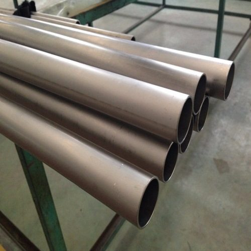 ASTM A269 TP316L Seamless Pipes & Tubes