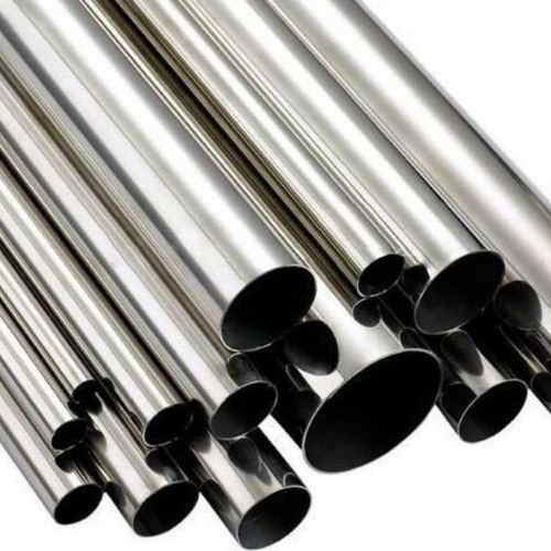 ASTM A269 TP321H Seamless Pipes & Tubes