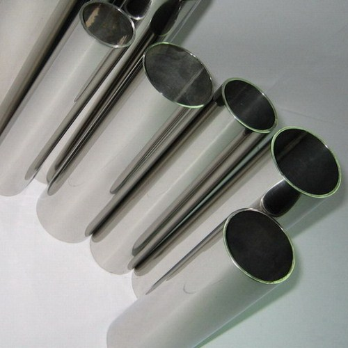 ASTM A269 TP347H Seamless Pipes & Tubes