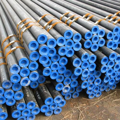 ASTM A333 Grade 9 Seamless Pipes & Tubes