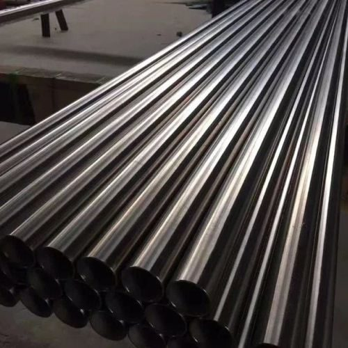 ASTM A335 P12 Seamless Pipes & Tubes