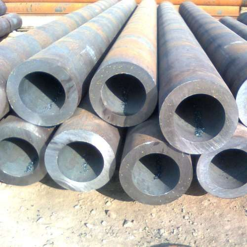 ASTM A335 P22 Seamless Pipes & Tubes