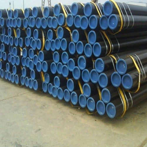ASTM A335 P92 Seamless Pipes & Tubes