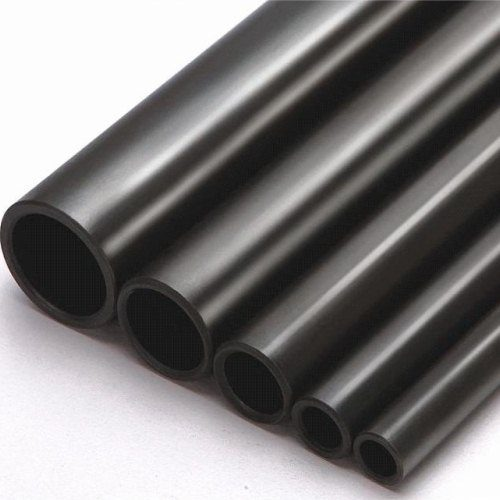 DIN 2391 St45 Seamless Pipes & Tubes