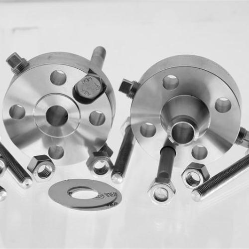 Orifice Flanges Manufacturers, Exporters & Suppliers