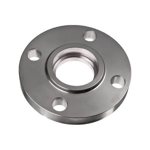 Socket Weld Pipe Flanges Manufacturers