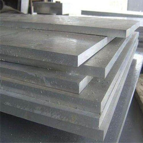 1100 Aluminium Plates, Sheets, Suppliers, Exporters, Dealers
