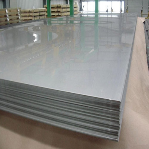 3003 Aluminium Plates, Sheets, Exporters, Distributors, Factory