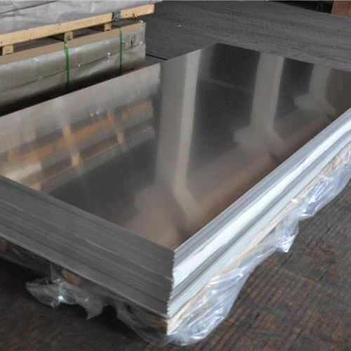 3105 Aluminium Plates, Sheets, Distributors, Suppliers, Factory