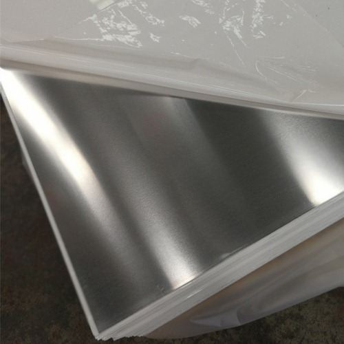3105 Aluminium Plates, Sheets, Manufacturers, Dealers, Factory