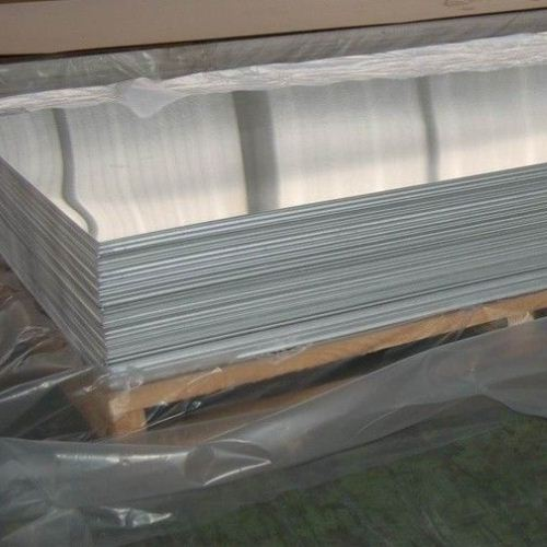 3105 Aluminium Plates, Sheets, Manufacturers, Dealers, Suppliers