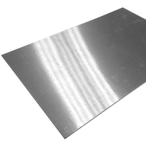 7072 Aluminium Plates, Sheets, Distributors, Suppliers, Factory