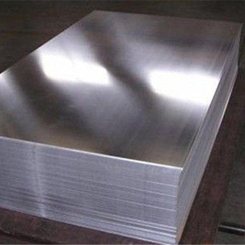 7075 Aluminum Sheet Suppliers Low Prices For 7075