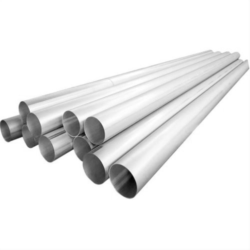 High Frequency Welded Stainless Steel Pipes Manufacturers