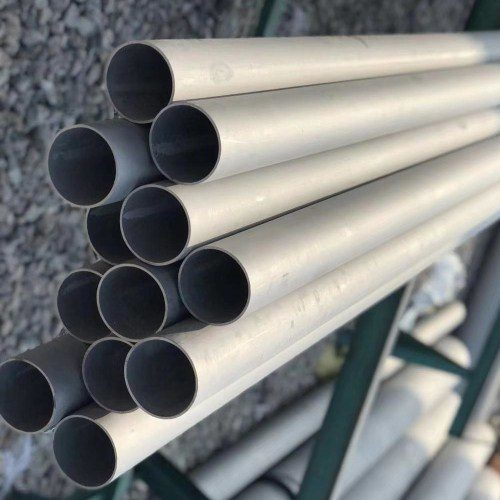 Seamless Stainless Steel Tubing Manufacturers, Dealers, Factory