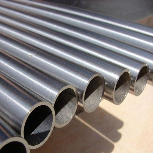 Stainless Steel Pipes Suppliers, Exporters, Factory