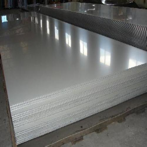Stainless Steel Plates Dealers, Exporters, Factory