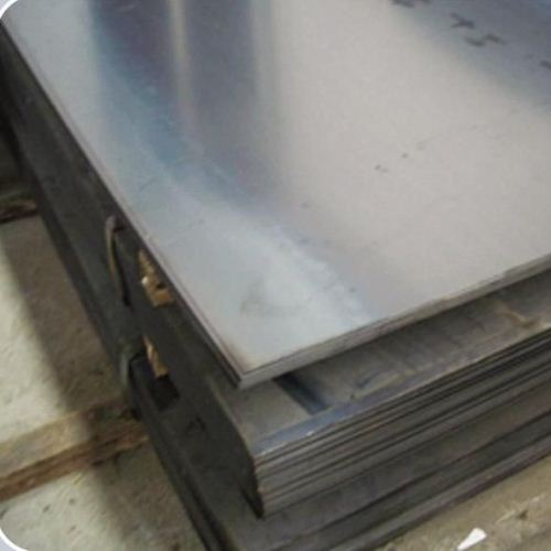 Stainless Steel Plates Dealers, Manufacturers, Suppliers