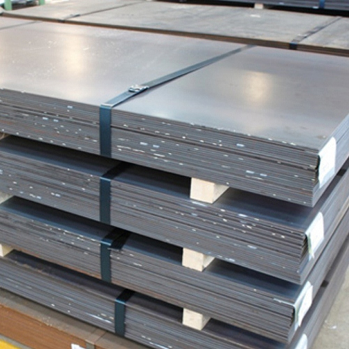 Stainless Steel Plates Dealers, Suppliers, Exporters