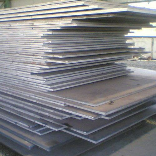 Stainless Steel Plates Dealers, Suppliers, Factory