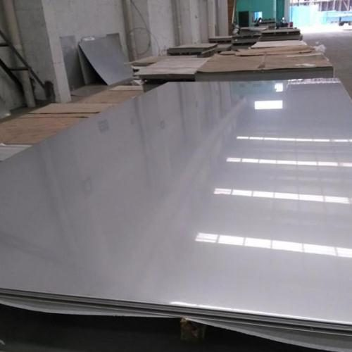 Stainless Steel Plates Distributors, Exporters, Dealers