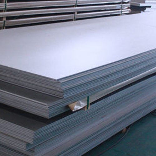 Stainless Steel Plates Distributors, Manufacturers, Factory