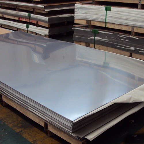 Stainless Steel Plates Distributors, Suppliers, Factory