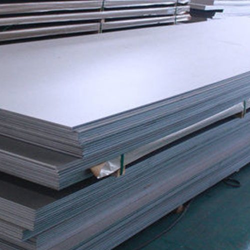 Stainless Steel Plates Exporters, Distributors, Factory