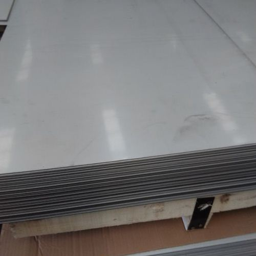 Stainless Steel Plates Exporters, Suppliers, Factory