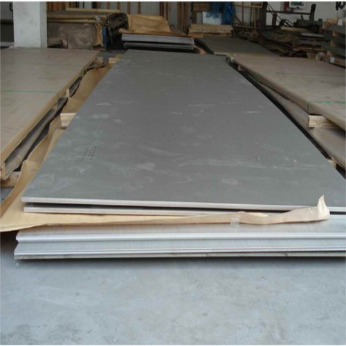 Stainless Steel Plates Manufacturers, Distributors, Factory