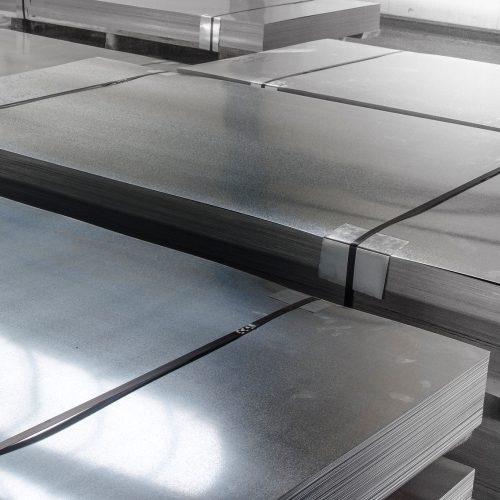 Stainless Steel Plates Manufacturers, Suppliers, Exporters
