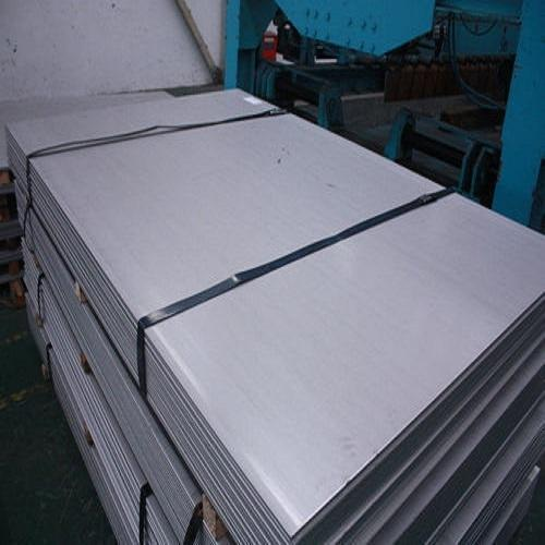 Stainless Steel Plates Suppliers, Distributors, Exporters