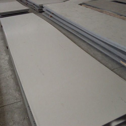 Stainless Steel Plates Suppliers, Manufacturers, Exporters
