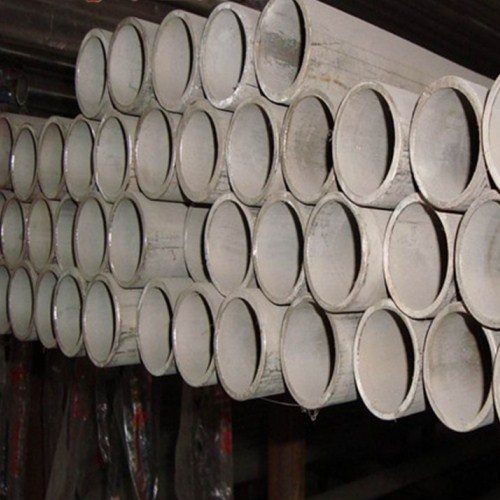 Stainless Steel Seamless Pipes & Tubes Manufacturers, Exporters, Dealers