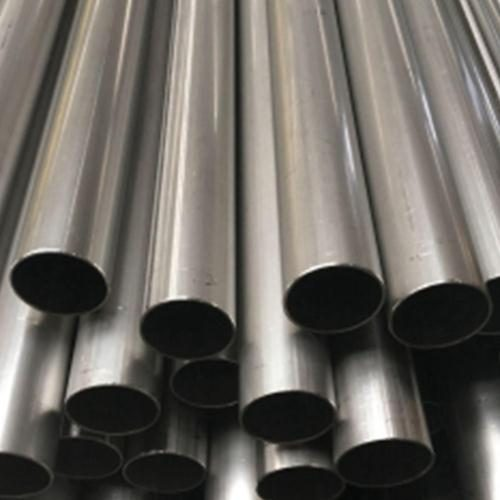 Stainless Steel Welded Pipes & Tubes Suppliers, Exporters, Dealers